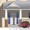 Bruggeman Homes architectural rendering